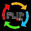 flip_net